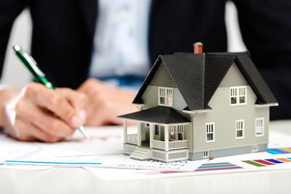 Droit immobilier et construction