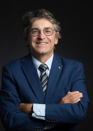 Avocats spécialistes Didier Champauzac