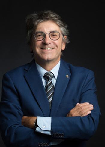 Avocat droit immobilier : Didier Champauzac