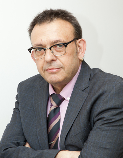 Avocats conseils Jean-Louis Bégon