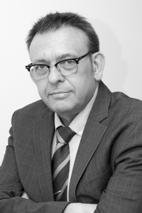 Avocats spécialistes Jean-Louis Bégon