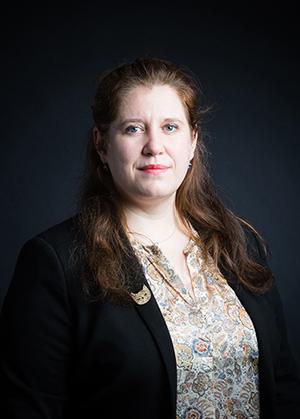 Avocats spécialistes Marie Barette
