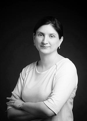 Avocats spécialistes Roxane Loubet