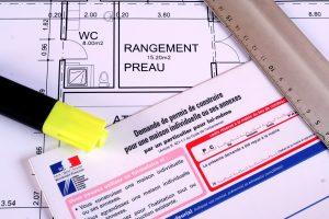 Jugement du 24 mars 2015 – Reconnaissance d'un permis de construire tacite à un éleveur de chevaux et d'abeilles