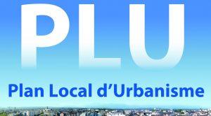 La jurisprudence Commune de Saint-Lunaire, c'est fini ! (Conseil d'État, 5 mai 2017, n° 388902)