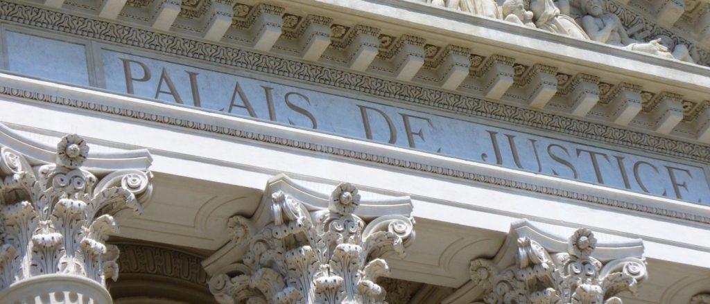 Action en démolition d'une piscine empiétant sur le terrain d'un client du cabinet : gain de cause devant la Cour d'appel de Grenoble