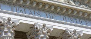 Arrêt du 3 mars 2015 – Le Cabinet Champauzac obtient 580 000 euros d'indemnité provisionnelle au profit de deux sociétés