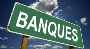 Procès gagné à la Cour d'appel de Nîmes – Droit bancaire