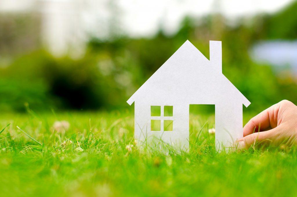 Jugement du 15 mai 2015 – Absence de constitution d'une servitude de passage (Contentieux en droit immobilier)