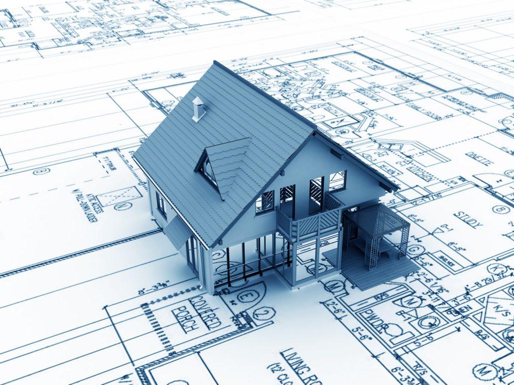 Jugement du 2 décembre 2014 – Indemnisation d'un particulier (Droit de la construction)